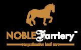 Noble Farriery