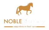 Noble Farriery